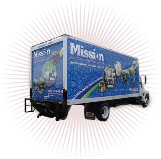 mission-wrap
