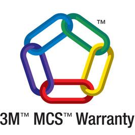 3m-mcs-warranty