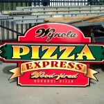 wynola pizza sign boise